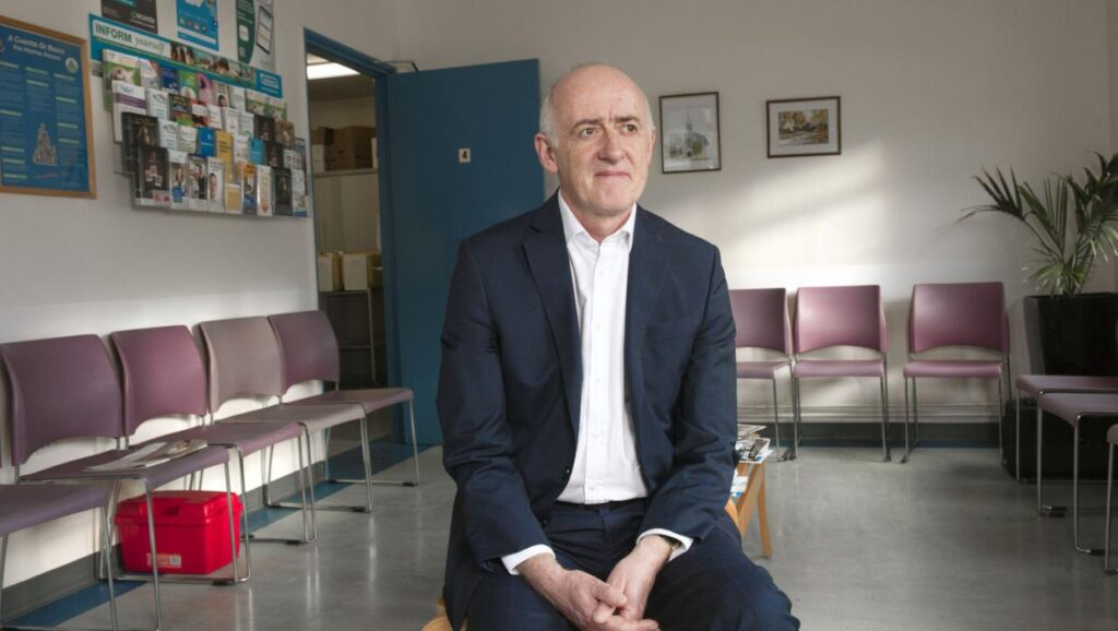 Seamus O'Mahony The Way We Die Now Can Medicine Be Cured Ministry Of Bodies